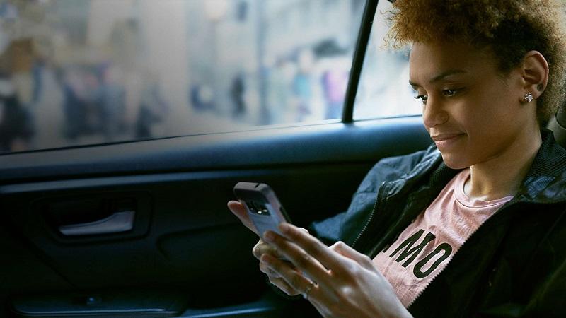 Se planeje e informe conhecidos pelo celular