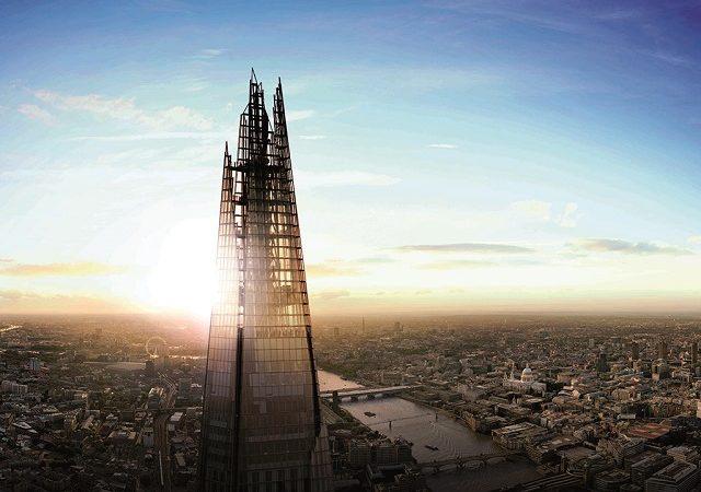 10 Dicas de Planejamento para viajar a Londres