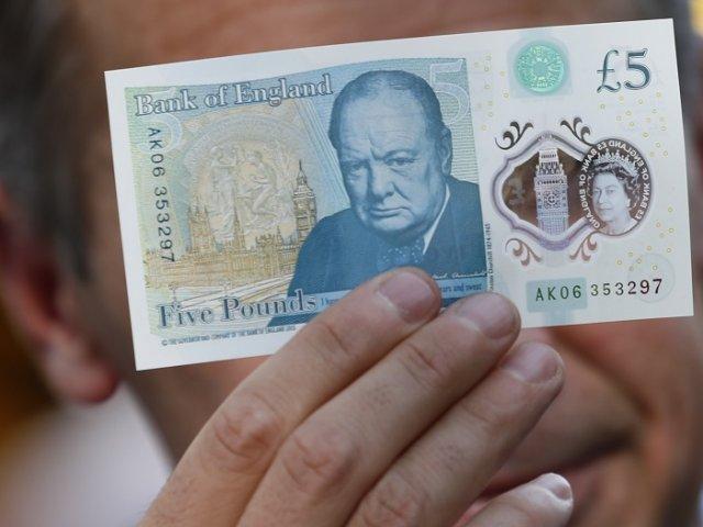 Como enviar dinheiro para Manchester