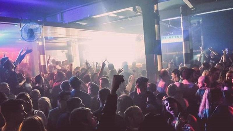 BaladaSouth Manchester